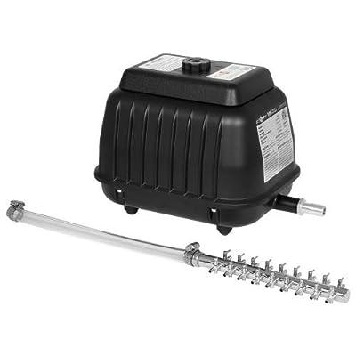 Image of Pet Supplies EcoPlus Pro 100 Linear Air Pump 2200 GPH-728378