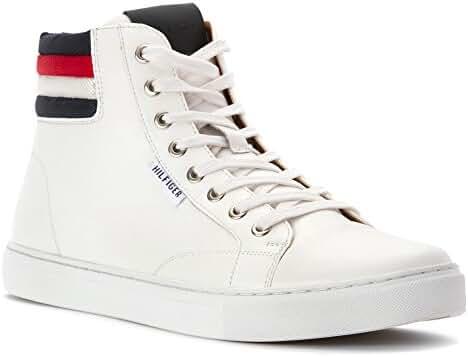 Tommy Hilfiger Men's Mill Fashion Sneaker