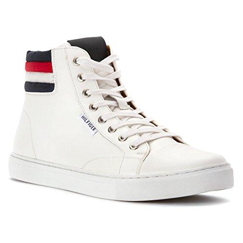 Tommy Hilfiger Mill Fashion Sneaker