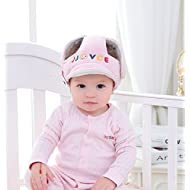 Baby Children Infant Safety Protective Cap, Baby Toddler...