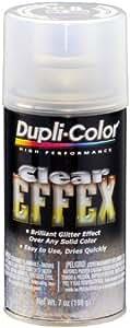 Dupli-Color EFX100 Clear Effex - 7 oz.