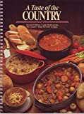 Taste of the Country Two, , 0898210895