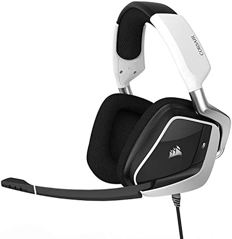 CORSAIR Void PRO Gaming Headset product image