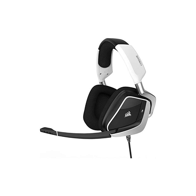 corsair-void-pro-rgb-usb-gaming-headset