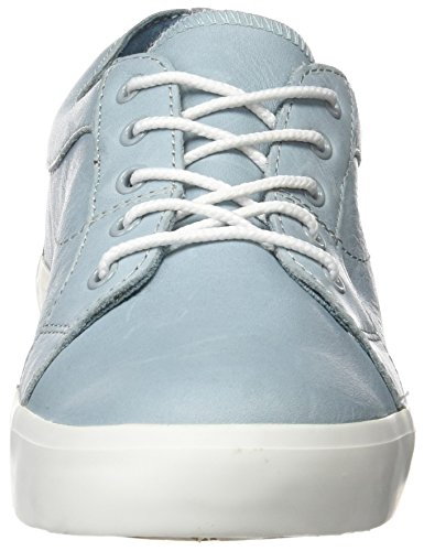 Sneakers Basses Timberland Femme Full Escape Oxfordstone Flannery Blue Grain Y6vz7