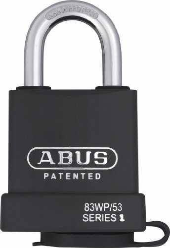 ABUS 83WP-IC/53 C LF-SCHLG S2 LFIC All
