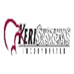 Keri Systems Keri Systems Reader Interface Module