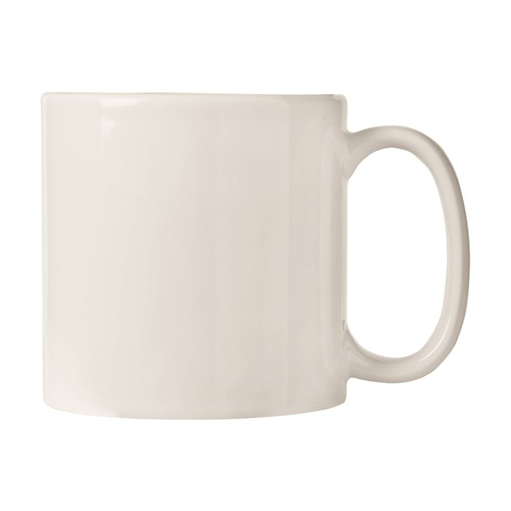 World Tableware CM-20 Ultima 20 Ounce Mug - 12 / CS