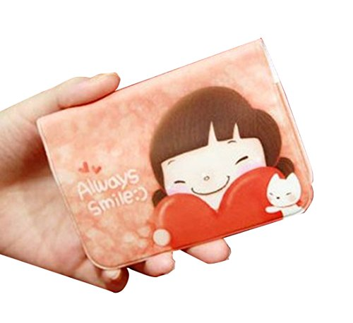 Practical helpful Credit Bank Saving Card Case card Wallet high quality newest