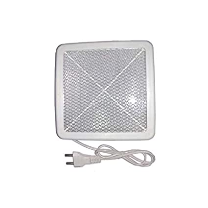 Ved Mosquito Killer Lamps Fly And Bug Insect Killers Led Light