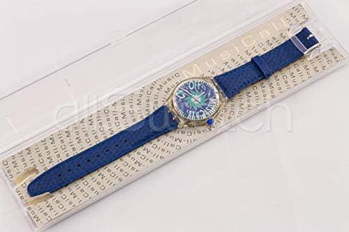 Orologio Swatch ANNO 1993