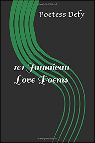 Jamaican Poems 6