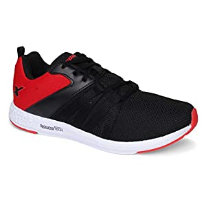 Sparx Men SM-397 Sports Shoes