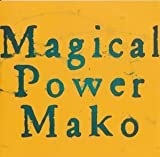 Magic by Magical Power Mako