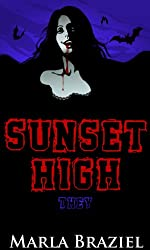 They (Sunset High, Serial 4)