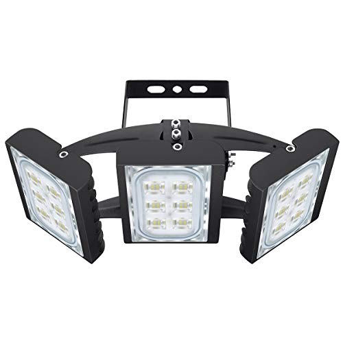 90 Watt Led Street Light in US - 4