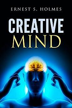 creative mind ernest holmes pdf