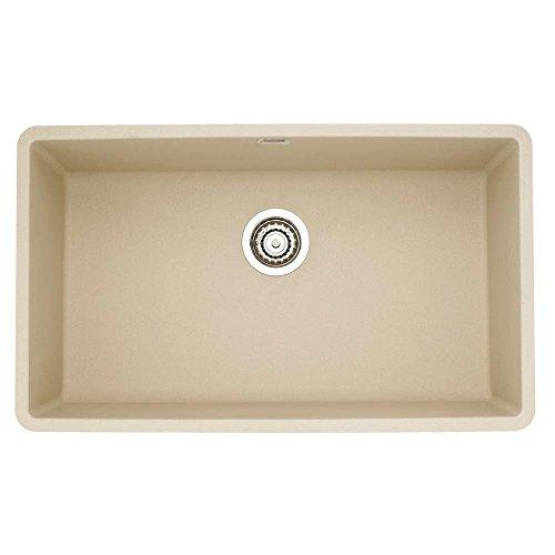 kitchen faucet blanco - 6