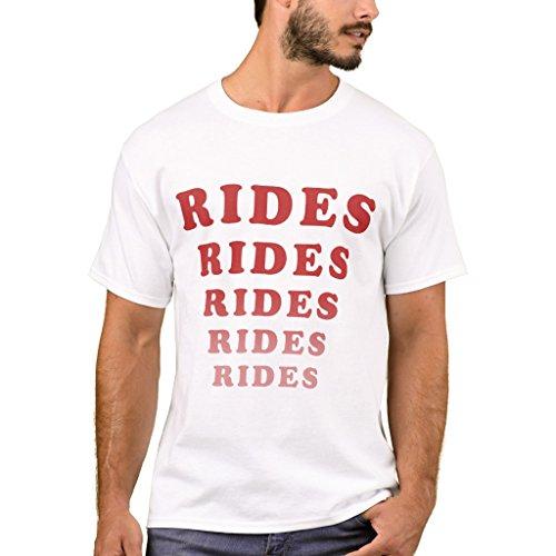 Adventureland Rides - 2