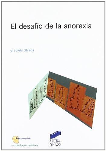 Libro una anorexica el ebook de download diario