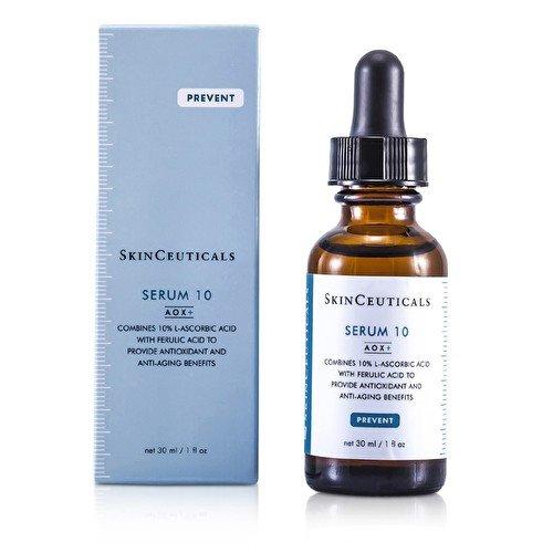 Skin Ceuticals 30ml/1oz Serum 10 AOX+ by SkinCeuticals