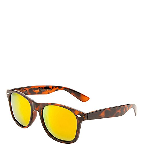 sw-global-eyewear-alto-retro-square-fashion-sunglasses-brown