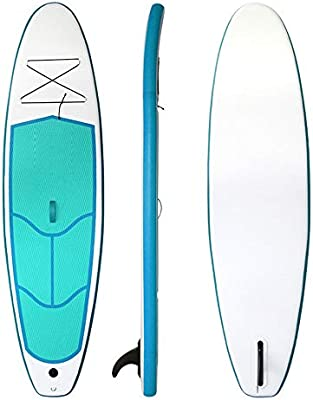 Inflables Stand Up Paddle Board Stand Up inflable Paddle ...