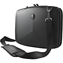 Dell Computer Alienware Vindicator Slim Hard Case for 17-Inch Laptop (AWVSC17)