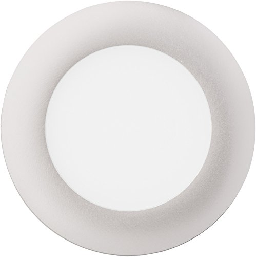 Lithonia-Lighting-WF3-LED-27K-MW-M6-8W-Ultra-Thin-Round-Dimmable-Recessed-Ceiling-3-inch-2700K-Warm-White