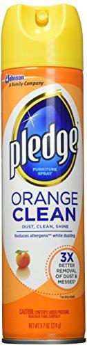 pledge-wood-polish-orange-97-ounce-pack-of-12