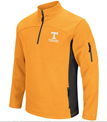 X-Large Sporty Fleece Pullover - 4