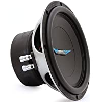 ID8 V.4 D2 - Image Dynamics 8 350W RMS Dual 2-Ohm ID V.4 Series Subwoofer