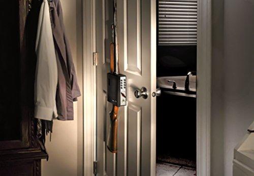 Shotlock Shotgun 200 Mechanical Safe