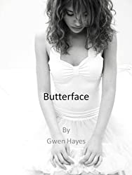 Butterface (English Edition)