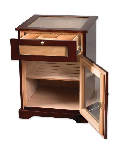 Cabinet Humidor for sale | Only 3 left at -75%