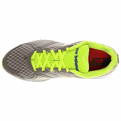 M980V1 Running Yellow New Shoe Men's Balance Fresh Foam Ewx64A1q