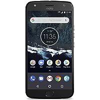 Motorola Moto X4 Android One Edition Factory Unlocked...