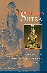 The Diamond Sutra
