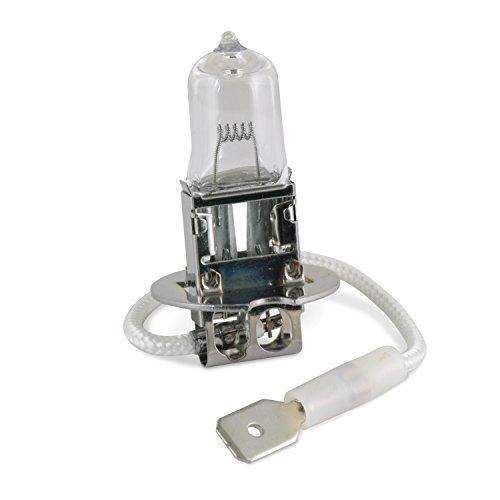 Marinco 202319 Halogen Bulb