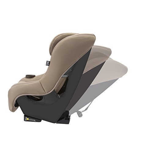 Maxi-Cosi Pria 70 Convertible Car Seat, Brown Earth