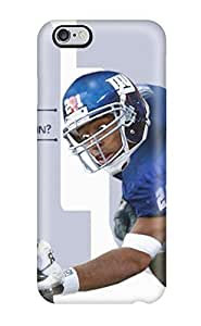 Sanp On Protector Diy For Iphone 5/5s Case Cover (new York Jets )