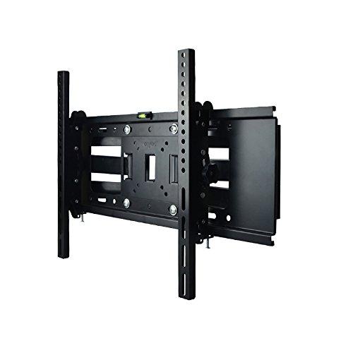 """Sunydeal TV Wall Mount Tilt 21"""" Extension Fits Sharp AQUO..."""