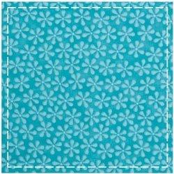 Go! Fabric Cutting Dies-Square 8-1/2 Accucut Die