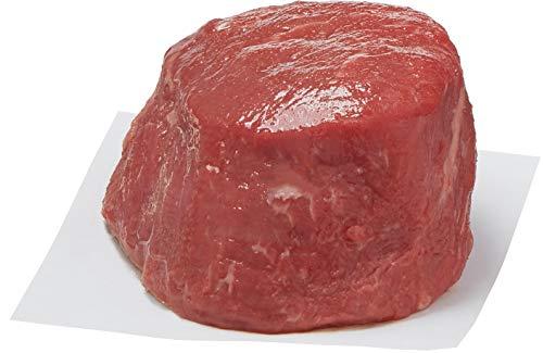 (USDA Choice Beef Tenderloin Steak, 6)