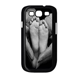 The whole family will love Design Cheap Custom Hard Case Cover for Samsung Galaxy S3 I9300, The whole family will love Galaxy S3 I9300 Case