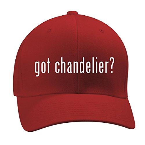 Ballard Designs Chandelier - 8