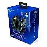 PowerA DualShock Charging Station for PlayStation 4