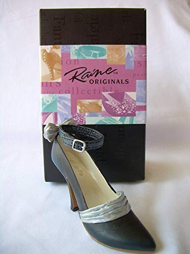 - Willitts Raine 1999 Just The Right Shoe Tuxedo # 25071