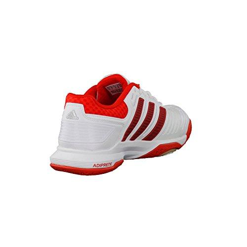 Sport Adidas De Stabil Adipower Femme 10 Chaussure 0 Intérieur xfn1qfwp
