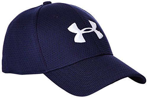 Under Armour Men s UA Blitzing Cap 7b4415dbbf6
